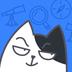 坏坏猫app