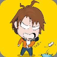 皮皮漫画app