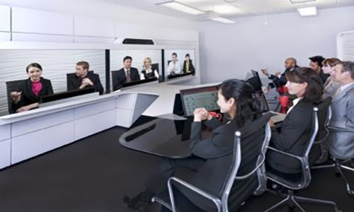 网络会议软件