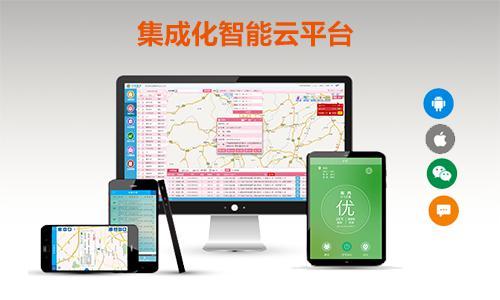 远程会议app
