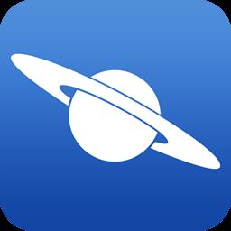 星图app