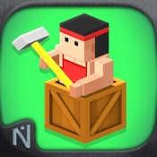 铁锤登山家 (Climby Hammer)