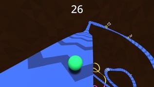 Twisty Road!软件截图2