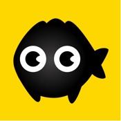 小黑鱼-会员制购物旅行平台
