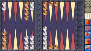 双陆棋 V+软件截图1