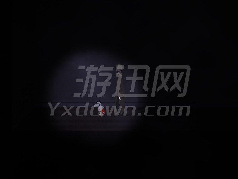 德基普特之炸弹 中文版下载