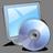 Birdie Excel to PDF Converter(XLS转PDF转换器)
