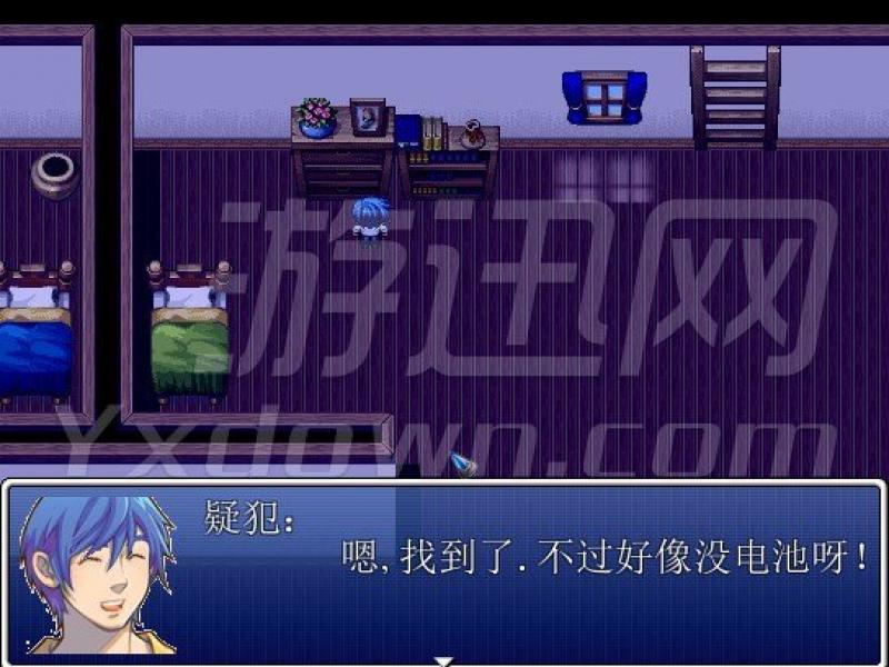 密室逃脱2:梦境边缘 中文版下载