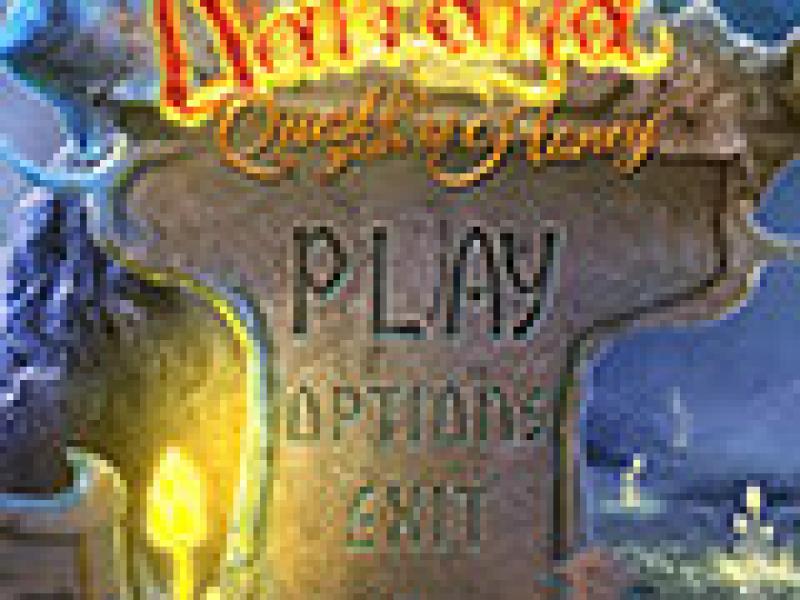 Darkarta:找回你的宝贝 测试版