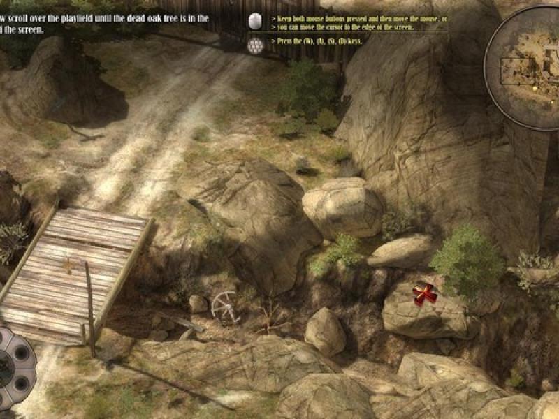 赏金奇兵2:赫多兰朵 中文版下载