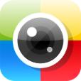 卡通滤镜相机软件