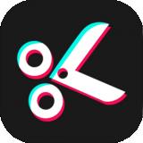 十大运动app推荐
