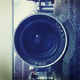 8mm复古相机(iSupr8)