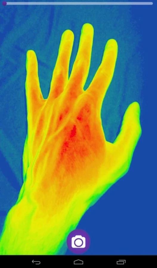 热成像仪软件截图1