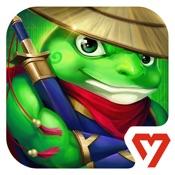 3国杀网页版_梦想世界iPhone版免费下载_梦想世界app的ios最新版1.0.58下载