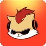 火猫直播app