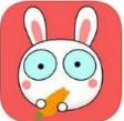 初恋直播app