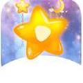 星恋直播app