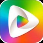 87电影网app