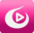 本地电影视频管理软件