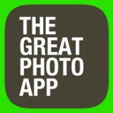 口袋摄影学院app