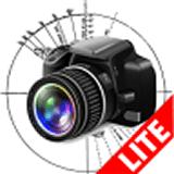 anglecam工程角度相机
