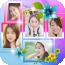 照片配文字软件app