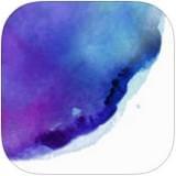PORTRA app