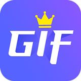 GIF咕噜