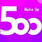 500Makeup