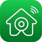 网络摄像头通用app