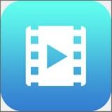 乐视频剪辑器