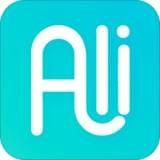 水印相机Ali
