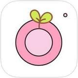 KirlsCam app