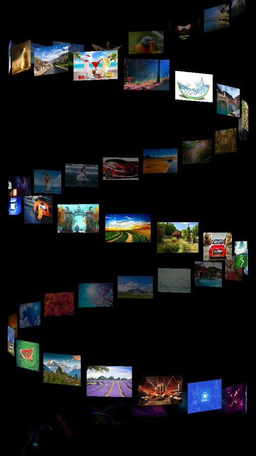 Vyomy Gallery