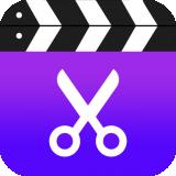Clipop视频剪辑