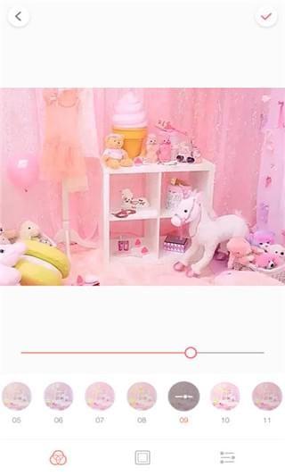 Palette Pink软件截图2