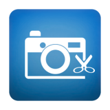 Photo Editor(图片编辑)