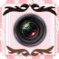 照片变视频的软件app