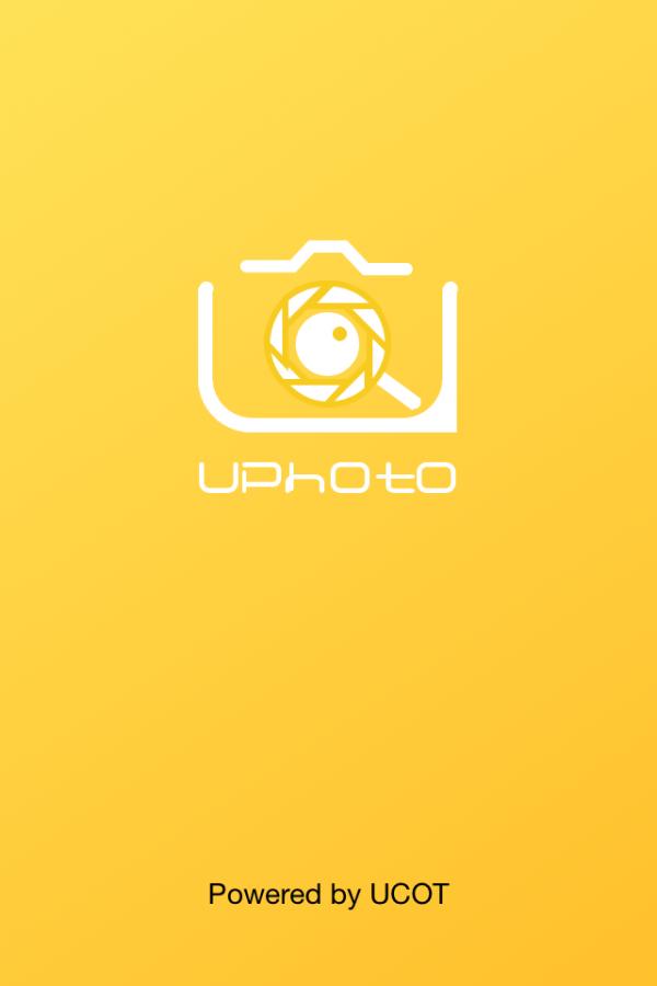 UPhoto