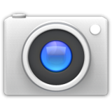 Camera Gallery Pro KitKat 4.4(相机+)