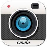 Lumio Cam卢米奥相机