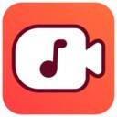 不收费的视频剪辑app