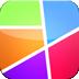 视频和照片拼图软件app