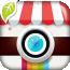 滤镜最全的相机app