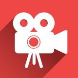 手机合成视频软件免费