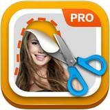 生成证件照的app