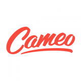 Cameo视频编辑器