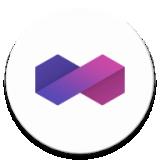 制作相册app