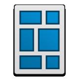Flayvr(时光相册)软件截图0